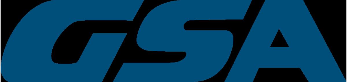 Gesenkschmiede Schneider GmbH