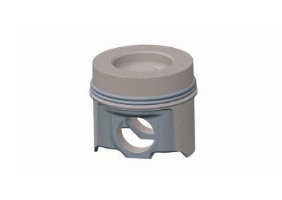 Kolben 3,2 kg